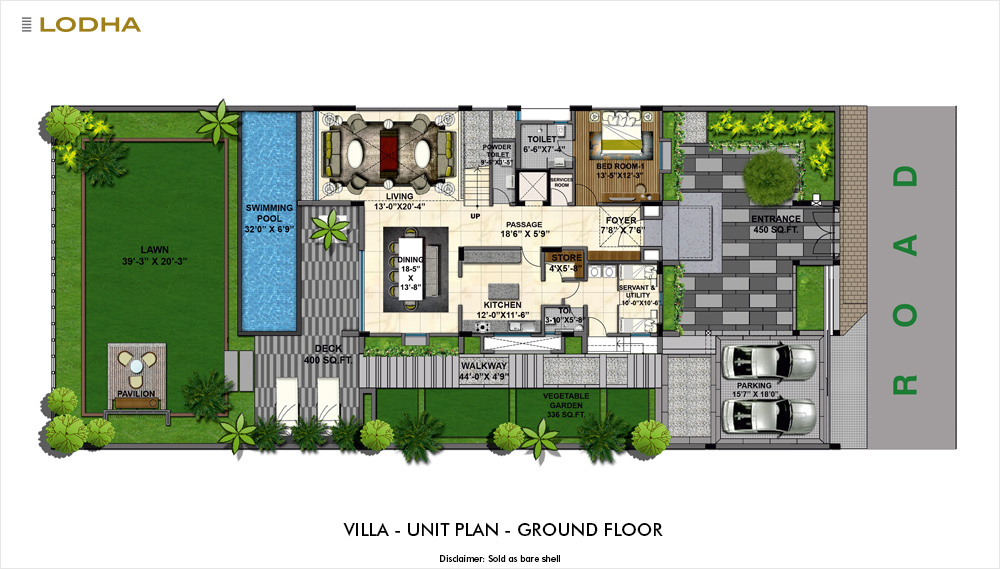 Beautiful ... Floor Plan 3 Bed Luxe Unit Plan 4 Bed Floor Plan 4 Bed Unit Plan FLOOR  PLAN Sky Lower Level Sky Upper Level Villa Ground Floor Villa 1ST Floor  Villa 2ND ...